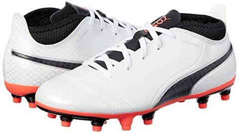 Puma ONE 17.4 FG Kids' Football Boots Image 5