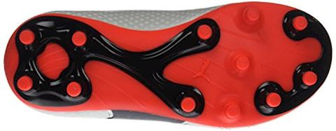 Puma ONE 17.4 FG Kids' Football Boots Image 10