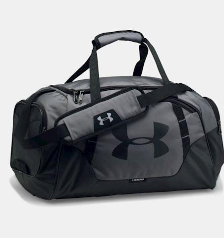 Under Armour Men's UA Undeniable 3.0 Small Duffel Bag