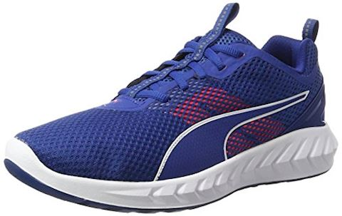 Puma IGNITE Ultimate 2 Men's Running Shoes Image