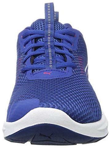 Puma IGNITE Ultimate 2 Men's Running Shoes Image 4