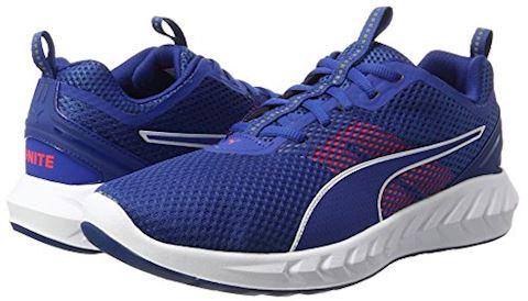 Puma IGNITE Ultimate 2 Men's Running Shoes Image 5