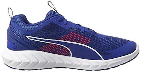 Puma IGNITE Ultimate 2 Men's Running Shoes Image 6