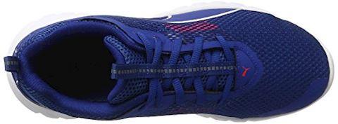 Puma IGNITE Ultimate 2 Men's Running Shoes Image 7