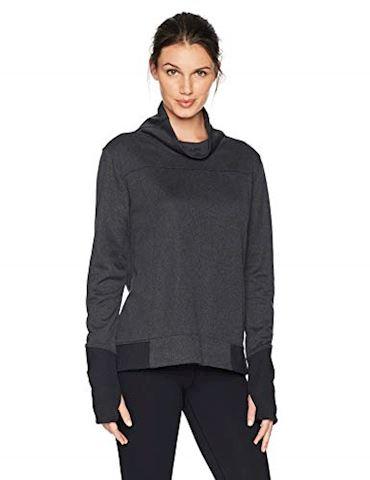 Under Armour Women's UA Storm SweaterFleece Image