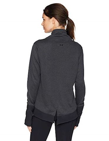 Under Armour Women's UA Storm SweaterFleece Image 2