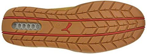 Puma S1P HRO Moto Protect Safety Shoes Image 4