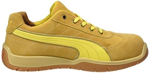 Puma S1P HRO Moto Protect Safety Shoes Image 7