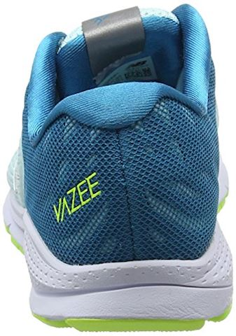 New Balance Vazee Urge Women's Speed Running Shoes