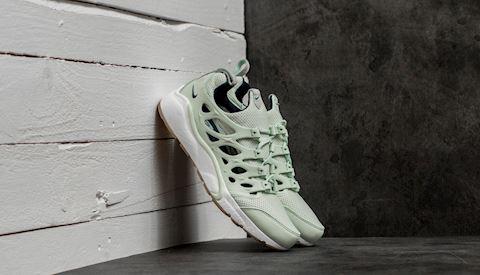 Nike Air Zoom Chalapuka Men's Shoe - Green Image