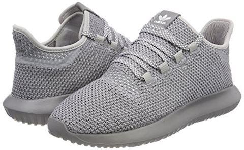 adidas Tubular Shadow Shoes