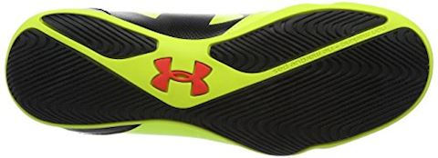 Under Armour Men's UA Spotlight ID Football Boots Image 3