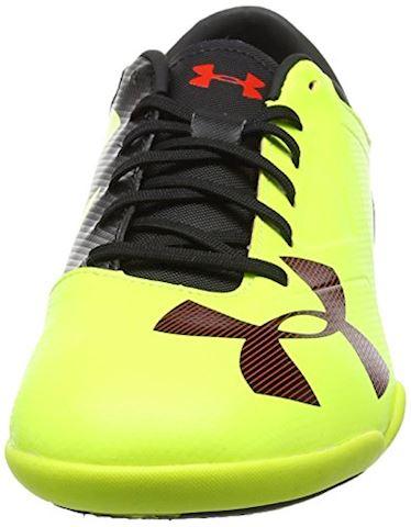 Under Armour Men's UA Spotlight ID Football Boots Image 4
