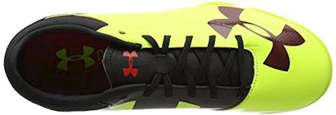 Under Armour Men's UA Spotlight ID Football Boots Image 7
