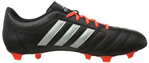 adidas Gloro 16.2 Firm Ground Boots