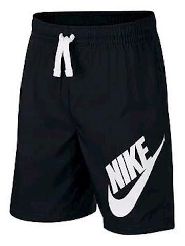 Nike Nsw - Grade School Shorts Image