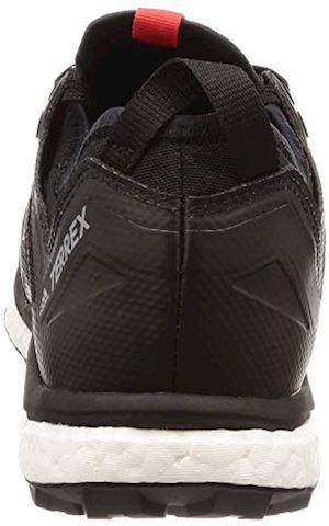 adidas Terrex Agravic XT GTX Shoes Image 2