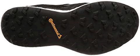 adidas Terrex Agravic XT GTX Shoes Image 3