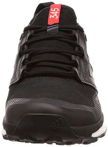 adidas Terrex Agravic XT GTX Shoes Image 4