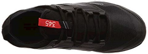 adidas Terrex Agravic XT GTX Shoes Image 7