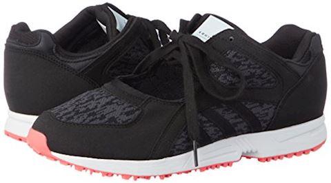 adidas EQT Racing 91 Shoes Image 11
