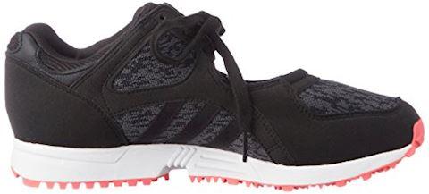 adidas EQT Racing 91 Shoes Image 12
