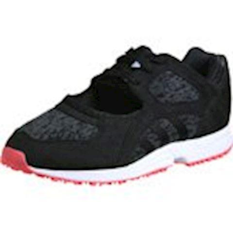 adidas EQT Racing 91 Shoes Image 2