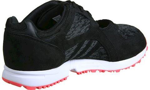 adidas EQT Racing 91 Shoes Image 5