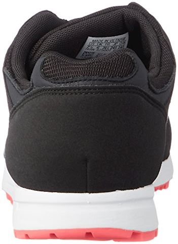 adidas EQT Racing 91 Shoes Image 8