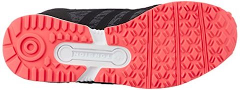 adidas EQT Racing 91 Shoes Image 9