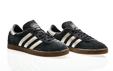 adidas Tobacco Shoes Image 2