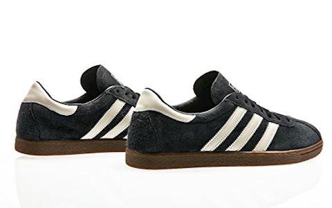 adidas Tobacco Shoes Image 3