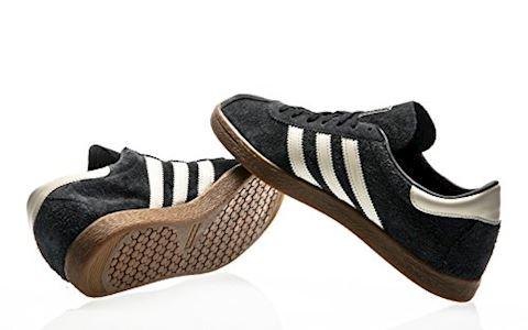 adidas Tobacco Shoes Image 4