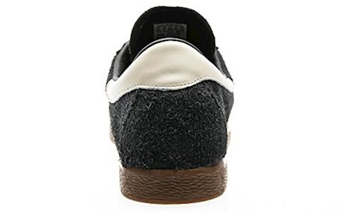 adidas Tobacco Shoes Image 5