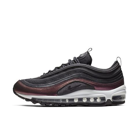 4fe57672973bf Nike Air Max 97 SE Women's Shoe - Grey | BQ4540-001 | FOOTY.COM