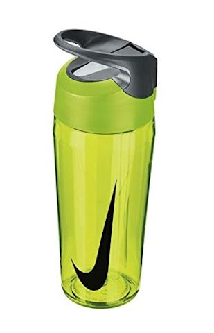 Nike 16oz TR HyperCharge Straw Water Bottle - Yellow