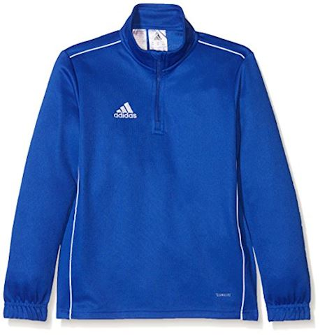 adidas Core 18 Training Top Image