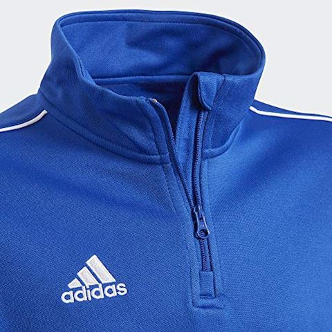 adidas Core 18 Training Top Image 3