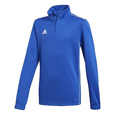 adidas Core 18 Training Top Image 5