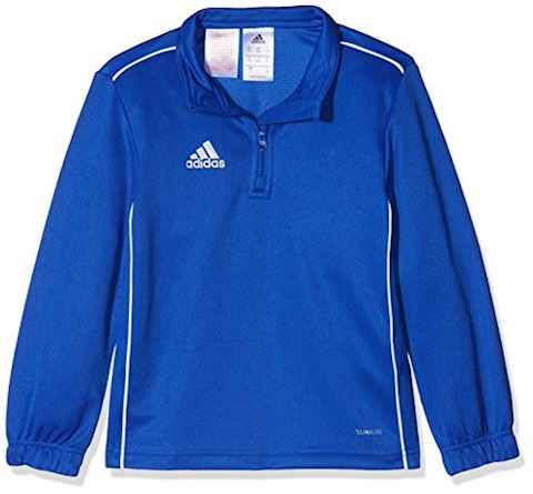 adidas Core 18 Training Top Image 6