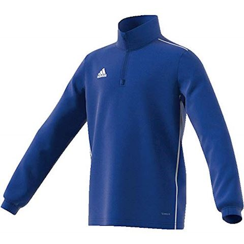 adidas Core 18 Training Top Image 7