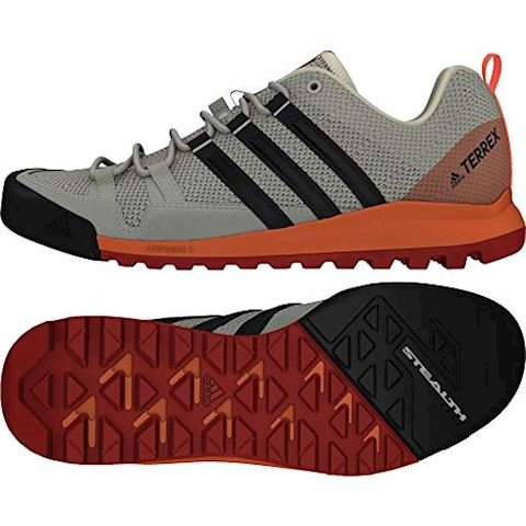 adidas TERREX Solo Shoes Image