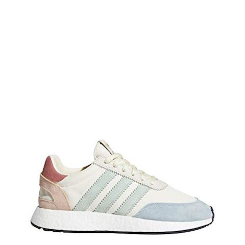 adidas I-5923 Runner Pride Shoes Image