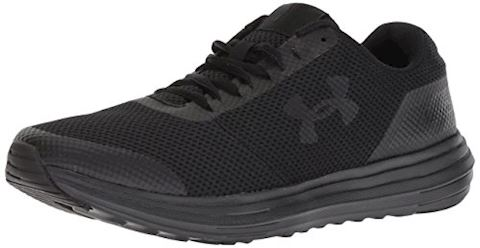 Under Armour Men's UA Surge Running Shoes Image