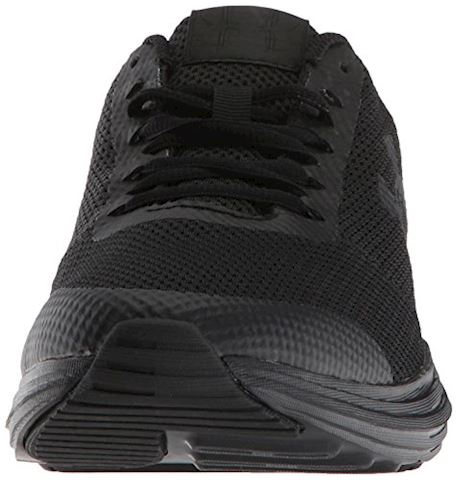 Under Armour Men's UA Surge Running Shoes Image 4