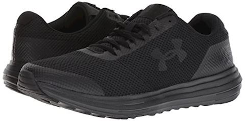 Under Armour Men's UA Surge Running Shoes Image 5