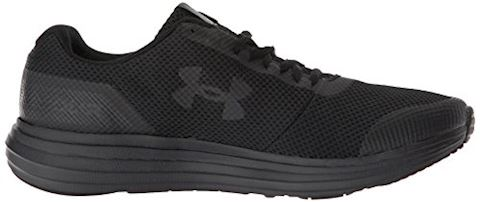 Under Armour Men's UA Surge Running Shoes Image 6