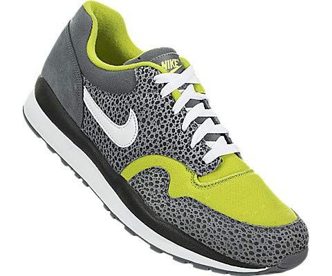 Nike Air Safari SE Grey Image 5