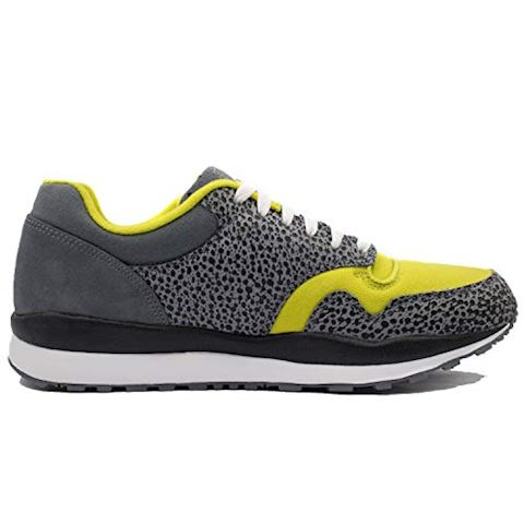 Nike Air Safari SE Grey Image 6