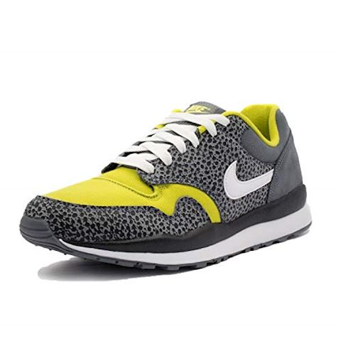 Nike Air Safari SE Grey Image 7